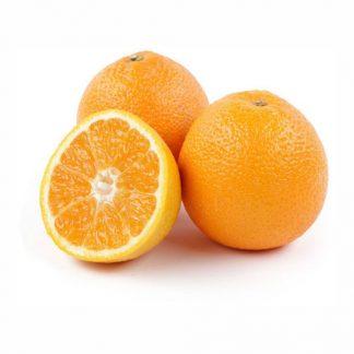 Апельсины-Египет оптом fresh-lider.ru