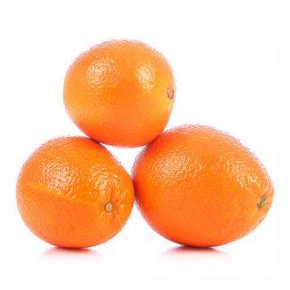 Апельсины-Люкс-Израиль оптом fresh-lider.ru