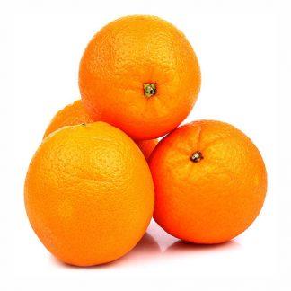 Апельсины-ЮАР оптом fresh-lider.ru