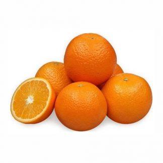 Апельсины-для-сока-(88)-Египет оптом fresh-lider.ru