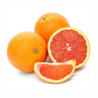 Апельсины-красные-Турция оптом fresh-lider.ru