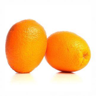 Апельсины-крупные-ЮАР оптом fresh-lider.ru