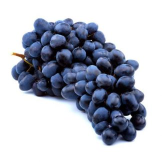 Виноград-черный-Чили оптом fresh-lider.ru