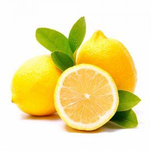 Лимоны Аргентина