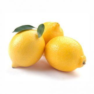 Лимоны-юар оптом fresh-lider.ru