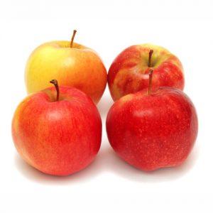 Яблоки Айдаред Молдова