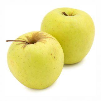 Яблоки-Голден-крупные-Китай оптом fresh-lider.ru