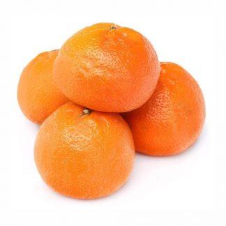 мандарины-пакистан оптом fresh-lider.ru